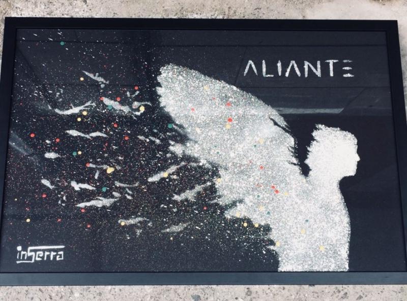 aliante-street-art-inserra-campania