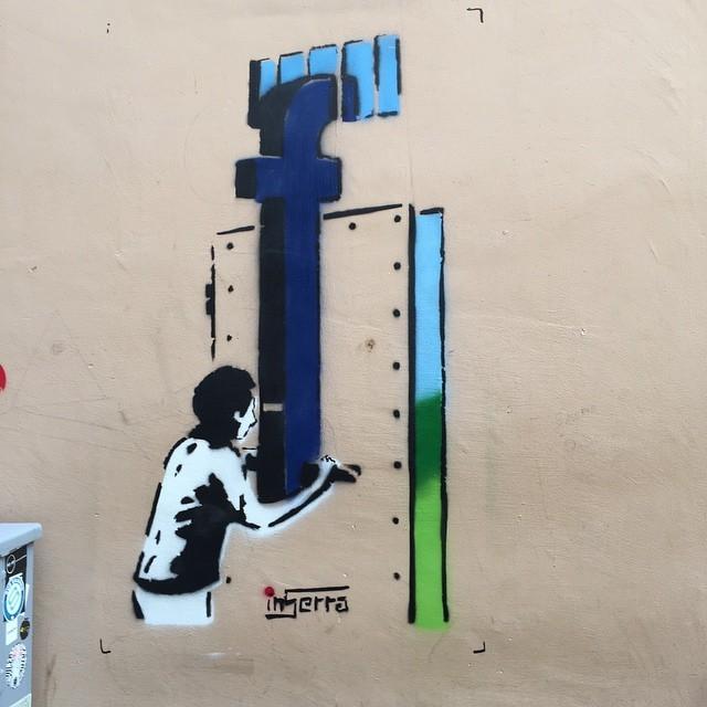 inserra street art pontecagnano facebook periscopio sociale