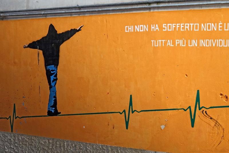 street art inserra filo vita2