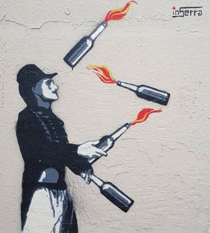 giocoliere-molotow-inserra-faiano-street-art-graffiti
