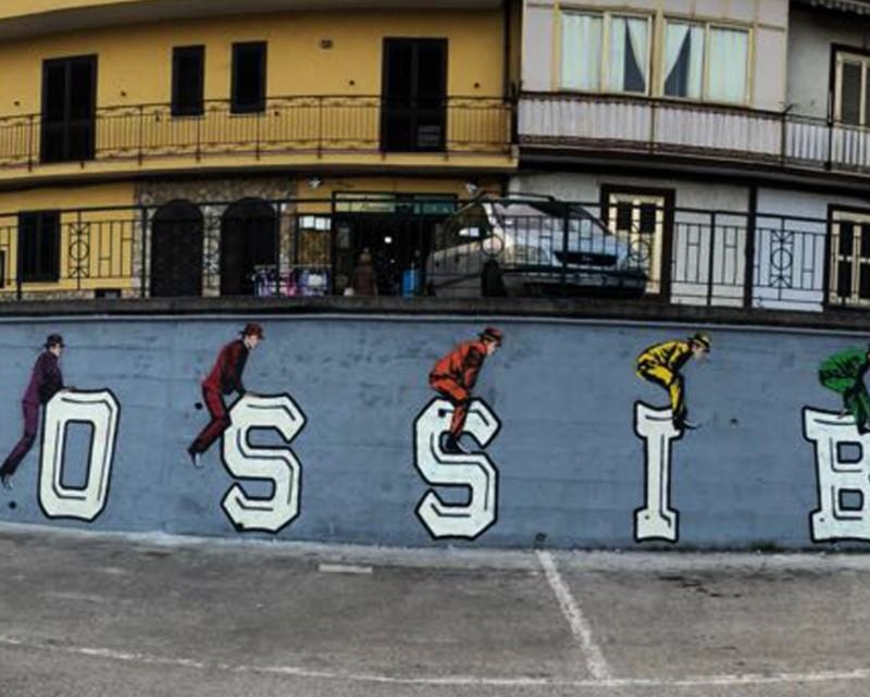 impossible-inserra-giffoni-street-art-film-festival-inserra