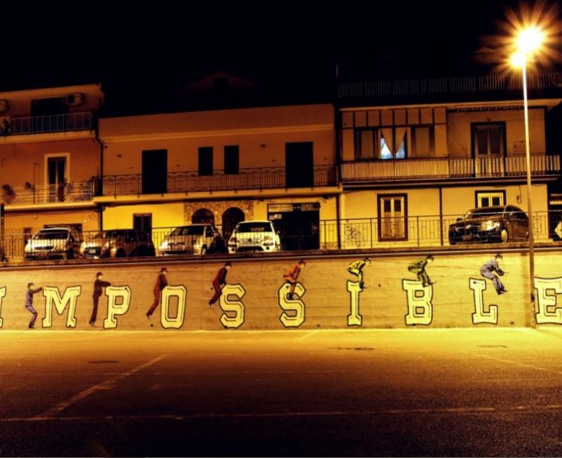-impossible-inserra-street-art-giffoni-forum-dei-giovani-graffiti-italia-straat-arte-pubblica-inserra-eu