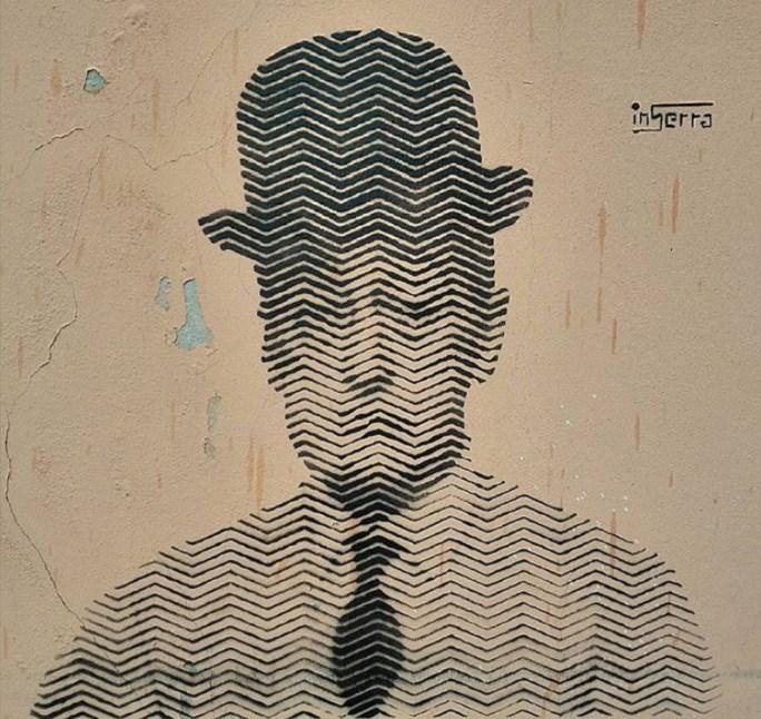 inserra-street-art-salerno-totòmurales inserra inserra