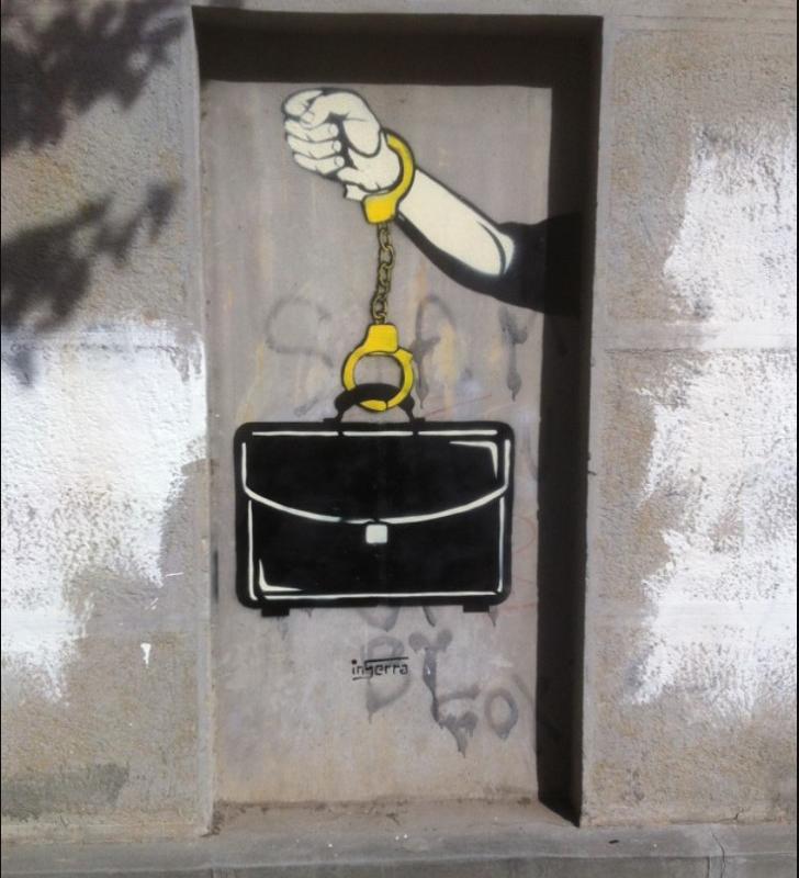 lavoro-manetta-schiavo-inserra-campania-street-art-itali-italy