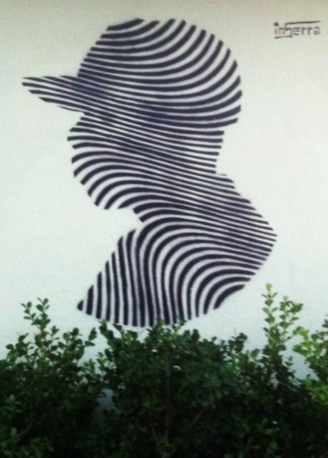 op-art-2-inserra-graffiti-roma-street-art-napoli urban