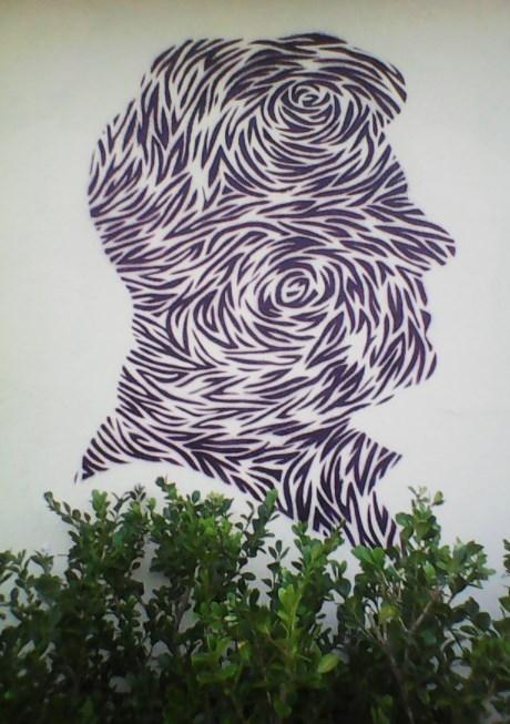 op-art-old-man-inserra-street-art-graffinit-porn-campania inserra