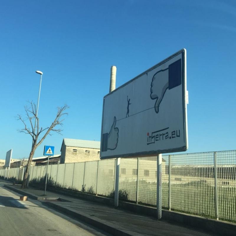 inserra-bari-street-art-box