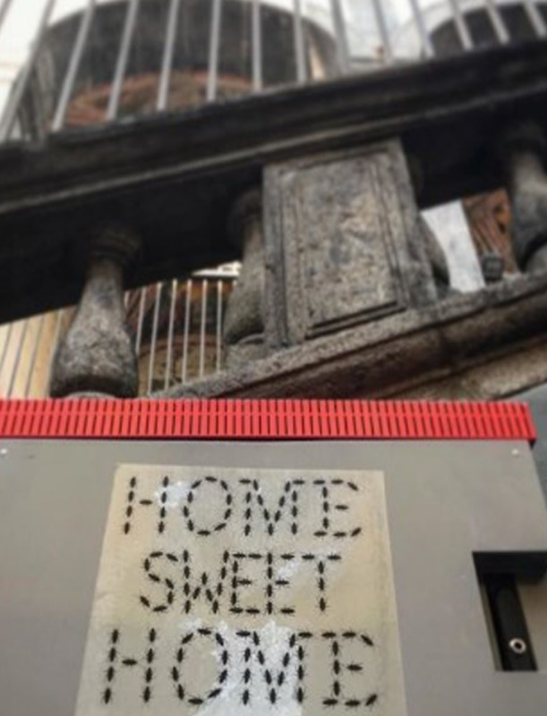 napoli-street-art-inserra-home-sweet-home-inserra